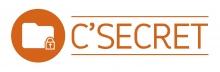 SARL CYRAH - C'SECRET: Entreprise secrétariat